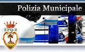 https://www.comune.olevanoromano.rm.it/immagini_pagine/public/locandina/polizia-municipale-home.jpg