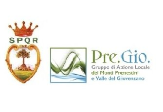 MANIFESTAZIONE DI INTERESSE PER SERVIZIO DI ANALISI E RICERCA - OPERAZIONE 7.6.1
