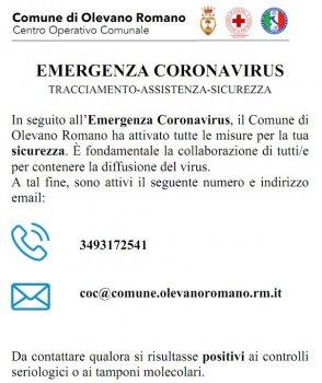 https://www.comune.olevanoromano.rm.it/resizer/resize.php?url=https://www.comune.olevanoromano.rm.it/immagini_news/01-11-2020/1604247982-214-.JPG&size=294x350c0