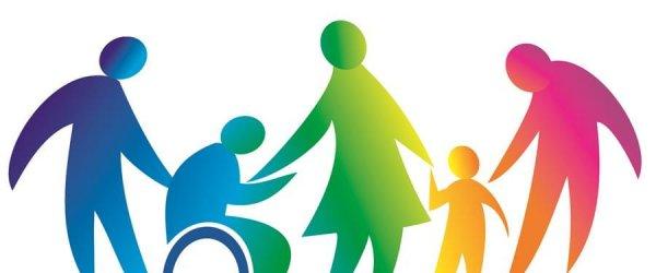 Avviso 3/2016 FSE 2014-2020 - Programma di interventi per l'inclusione_Distretto RM 5.4