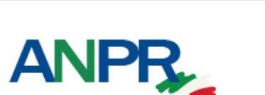 https://www.comune.olevanoromano.rm.it/resizer/resize.php?url=https://www.comune.olevanoromano.rm.it/immagini_news/02-03-2020/1583157873-296-.jpg&size=967x350c0