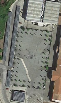 https://www.comune.olevanoromano.rm.it/resizer/resize.php?url=https://www.comune.olevanoromano.rm.it/immagini_news/02-05-2020/1588414788-72-.jpg&size=208x350c0
