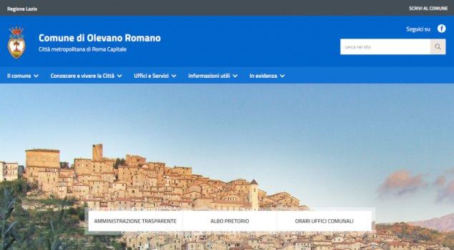 https://www.comune.olevanoromano.rm.it/resizer/resize.php?url=https://www.comune.olevanoromano.rm.it/immagini_news/05-03-2020/1583415503-163-.png&size=635x350c0
