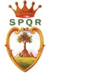 STRADA SP38C PONTE ORSINI-BELLEGRA INTERROTTA NEL TRATTO PONTE DELLA MOLA