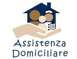Affidamento servizio assistenza domiciliare integrata e servizio sociale professionale