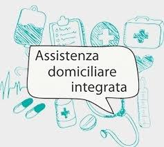 Gara telematica a procedura aperta per affidamento servizio assistenza domiciliare integrata. Nomina commissione di gara