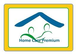 Affidamente gestione prestazioni integrative HCP distretto Socio-Sanitario RM 5.4