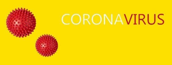 https://www.comune.olevanoromano.rm.it/resizer/resize.php?url=https://www.comune.olevanoromano.rm.it/immagini_news/10-03-2020/1583852112-16-.jpg&size=918x350c0