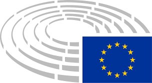 Elezione membri parlamento europeo