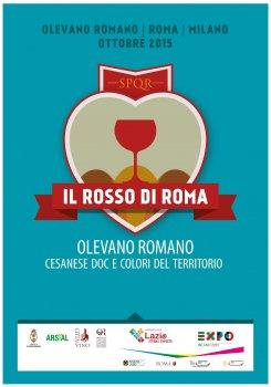 https://www.comune.olevanoromano.rm.it/resizer/resize.php?url=https://www.comune.olevanoromano.rm.it/immagini_news/public/locandina/1-Rosso-di-Roma.jpg&size=245x350c0