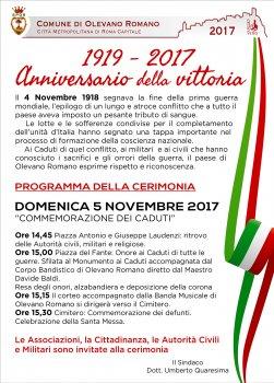 https://www.comune.olevanoromano.rm.it/resizer/resize.php?url=https://www.comune.olevanoromano.rm.it/immagini_news/public/locandina/100-Manifesto-5-novembre.jpg&size=251x350c0
