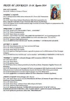https://www.comune.olevanoromano.rm.it/resizer/resize.php?url=https://www.comune.olevanoromano.rm.it/immagini_news/public/locandina/13-Programma---San-Rocco.jpg&size=242x350c0