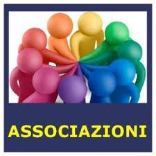 Associazioni graduatoria progetti finanziabili