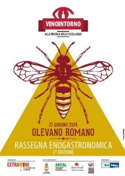 https://www.comune.olevanoromano.rm.it/resizer/resize.php?url=https://www.comune.olevanoromano.rm.it/immagini_news/public/locandina/14-VinoIntorno-img.JPG&size=249x350c0