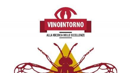 Tutto pronto per la seconda edizione di Vinointorno di sabato 21 giugno