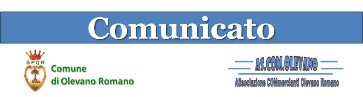 https://www.comune.olevanoromano.rm.it/resizer/resize.php?url=https://www.comune.olevanoromano.rm.it/immagini_news/public/locandina/15-Comunicato.jpg&size=1302x350c0