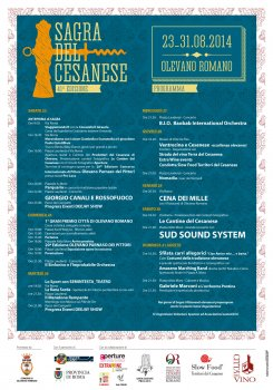 https://www.comune.olevanoromano.rm.it/resizer/resize.php?url=https://www.comune.olevanoromano.rm.it/immagini_news/public/locandina/15-Sagra-Del-Cesanese-2014-PROGRAMMA.jpg&size=245x350c0