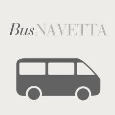 Vinointorno - bus navetta