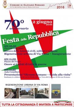 https://www.comune.olevanoromano.rm.it/resizer/resize.php?url=https://www.comune.olevanoromano.rm.it/immagini_news/public/locandina/21-50-Manifesti-2-Giugno.jpg&size=244x350c0