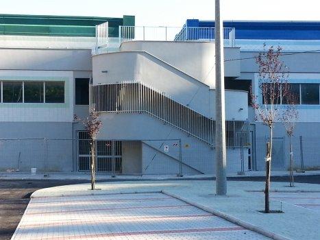 https://www.comune.olevanoromano.rm.it/resizer/resize.php?url=https://www.comune.olevanoromano.rm.it/immagini_news/public/locandina/21-Ingresso-piscina.jpg&size=467x350c0