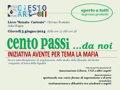 https://www.comune.olevanoromano.rm.it/resizer/resize.php?url=https://www.comune.olevanoromano.rm.it/immagini_news/public/locandina/21-cento-passi-...da-noi--5-giugno-al-liceo.jpg&size=467x350c0
