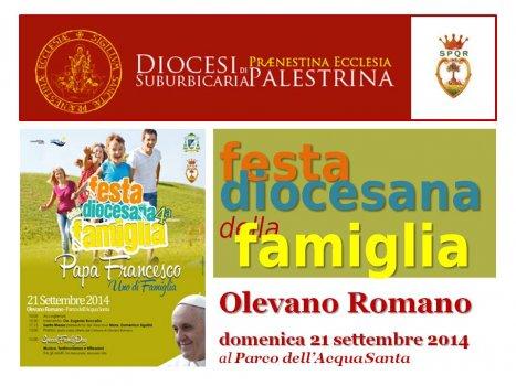 https://www.comune.olevanoromano.rm.it/resizer/resize.php?url=https://www.comune.olevanoromano.rm.it/immagini_news/public/locandina/25-festa-diocesana-della-famiglia.jpg&size=467x350c0