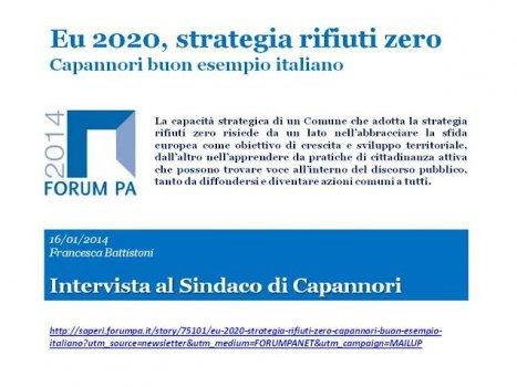 https://www.comune.olevanoromano.rm.it/resizer/resize.php?url=https://www.comune.olevanoromano.rm.it/immagini_news/public/locandina/28-Rifiuti-Zero.jpg&size=467x350c0