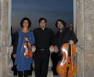 Proseguono gli incontri musicali al Castello Colonna