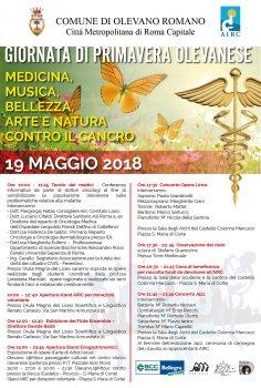 https://www.comune.olevanoromano.rm.it/resizer/resize.php?url=https://www.comune.olevanoromano.rm.it/immagini_news/public/locandina/33-Manifesto-contro-il-cancro.jpg&size=236x350c0