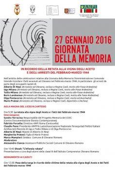 https://www.comune.olevanoromano.rm.it/resizer/resize.php?url=https://www.comune.olevanoromano.rm.it/immagini_news/public/locandina/37-Manifesto-giornata-memoria.jpg&size=237x350c0