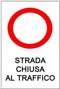 https://www.comune.olevanoromano.rm.it/resizer/resize.php?url=https://www.comune.olevanoromano.rm.it/immagini_news/public/locandina/38-strada-chiusa-al-traffico.jpg&size=236x350c0
