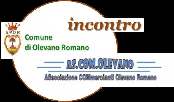 https://www.comune.olevanoromano.rm.it/resizer/resize.php?url=https://www.comune.olevanoromano.rm.it/immagini_news/public/locandina/4-incontri-cpommercianti.png&size=596x350c0
