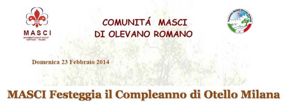 https://www.comune.olevanoromano.rm.it/resizer/resize.php?url=https://www.comune.olevanoromano.rm.it/immagini_news/public/locandina/41-img-per-sito-comunale.jpg&size=986x350c0