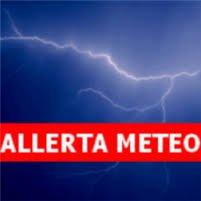 ALLERTA METEO - CHIUSURA SCUOLE