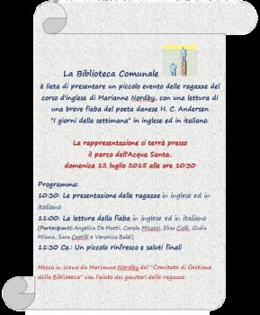 https://www.comune.olevanoromano.rm.it/resizer/resize.php?url=https://www.comune.olevanoromano.rm.it/immagini_news/public/locandina/47-Immaginebobl.png&size=289x350c0