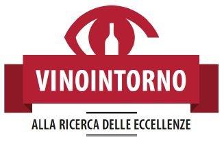 Sabato 21 giugno torna l'appuntamento con la rassegna enogastronomica Vinointorno