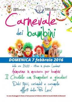 https://www.comune.olevanoromano.rm.it/resizer/resize.php?url=https://www.comune.olevanoromano.rm.it/immagini_news/public/locandina/5-Carnevale-dei-bambini.jpg&size=247x350c0
