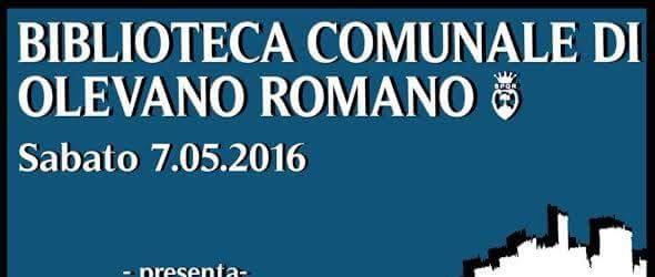 Il 7 maggio la presentazione del libro di Iacopo Milana: IMMAGINI, trenta poesie