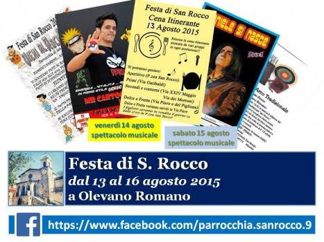 https://www.comune.olevanoromano.rm.it/resizer/resize.php?url=https://www.comune.olevanoromano.rm.it/immagini_news/public/locandina/53-festa-s-rocco.jpg&size=467x350c0