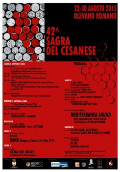 https://www.comune.olevanoromano.rm.it/resizer/resize.php?url=https://www.comune.olevanoromano.rm.it/immagini_news/public/locandina/53-programma-sagra-rosso.jpg&size=245x350c0