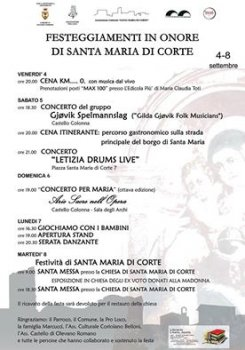https://www.comune.olevanoromano.rm.it/resizer/resize.php?url=https://www.comune.olevanoromano.rm.it/immagini_news/public/locandina/6-programma-santa-maria.jpg&size=245x350c0