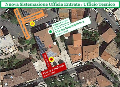 https://www.comune.olevanoromano.rm.it/resizer/resize.php?url=https://www.comune.olevanoromano.rm.it/immagini_news/public/locandina/68-nuova-sistemazione.jpg&size=480x350c0