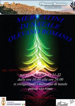 https://www.comune.olevanoromano.rm.it/resizer/resize.php?url=https://www.comune.olevanoromano.rm.it/immagini_news/public/locandina/69-mercatini-natale-via-roma.jpg&size=248x350c0