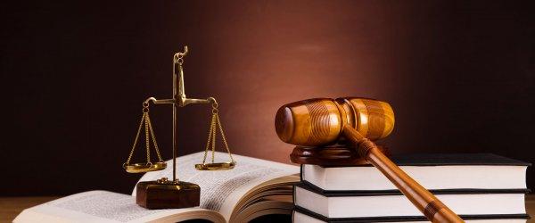 AVVISO PUBBLICO INCARICHI LEGALI