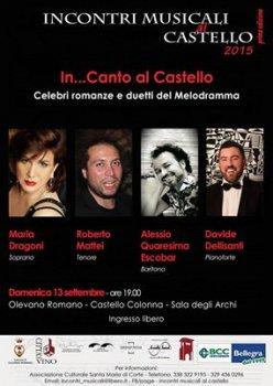https://www.comune.olevanoromano.rm.it/resizer/resize.php?url=https://www.comune.olevanoromano.rm.it/immagini_news/public/locandina/70-incontri-musicali-al-castello-13-set-2015.jpg&size=248x350c0