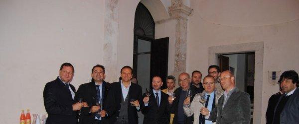 Da Genazzano ed Olevano Romano un nuovo slancio con il microcredito all'economia locale