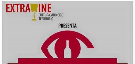 Il 18 e 19 giugno torna Vinointorno