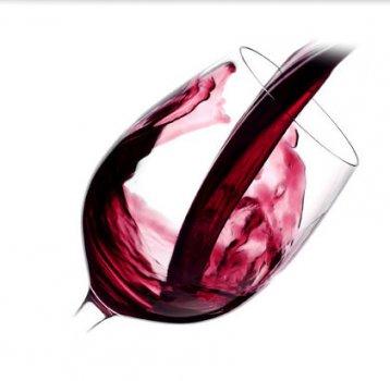 https://www.comune.olevanoromano.rm.it/resizer/resize.php?url=https://www.comune.olevanoromano.rm.it/immagini_news/public/locandina/73-vino-cesanese.jpg&size=358x350c0