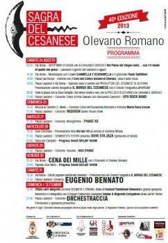 https://www.comune.olevanoromano.rm.it/resizer/resize.php?url=https://www.comune.olevanoromano.rm.it/immagini_news/public/locandina/74-Sagra-del-cesanese-olevano.JPG&size=242x350c0
