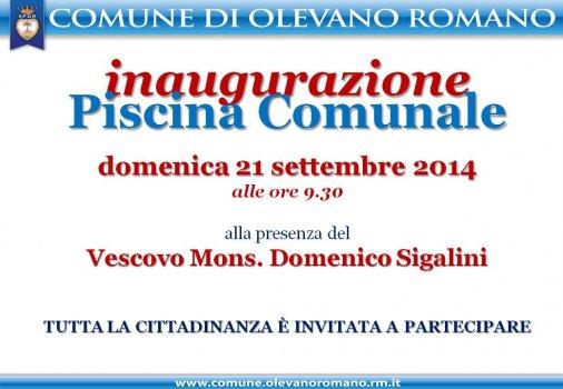https://www.comune.olevanoromano.rm.it/resizer/resize.php?url=https://www.comune.olevanoromano.rm.it/immagini_news/public/locandina/74-img-inaugurazione-piscina.jpg&size=506x350c0